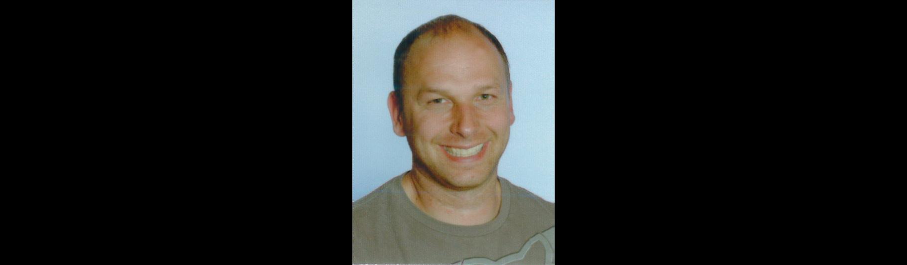 2005: Nachfolger Bernhard Resch jun.