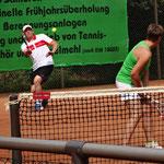 Schleifchen-Turnier 2016