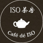 ISO茶房