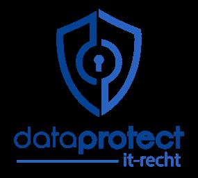 Die Rechtssatzkette der Entscheidung des VwGH zur Strafbarkeit von Datenschutzverletzungen durch juristische Personen