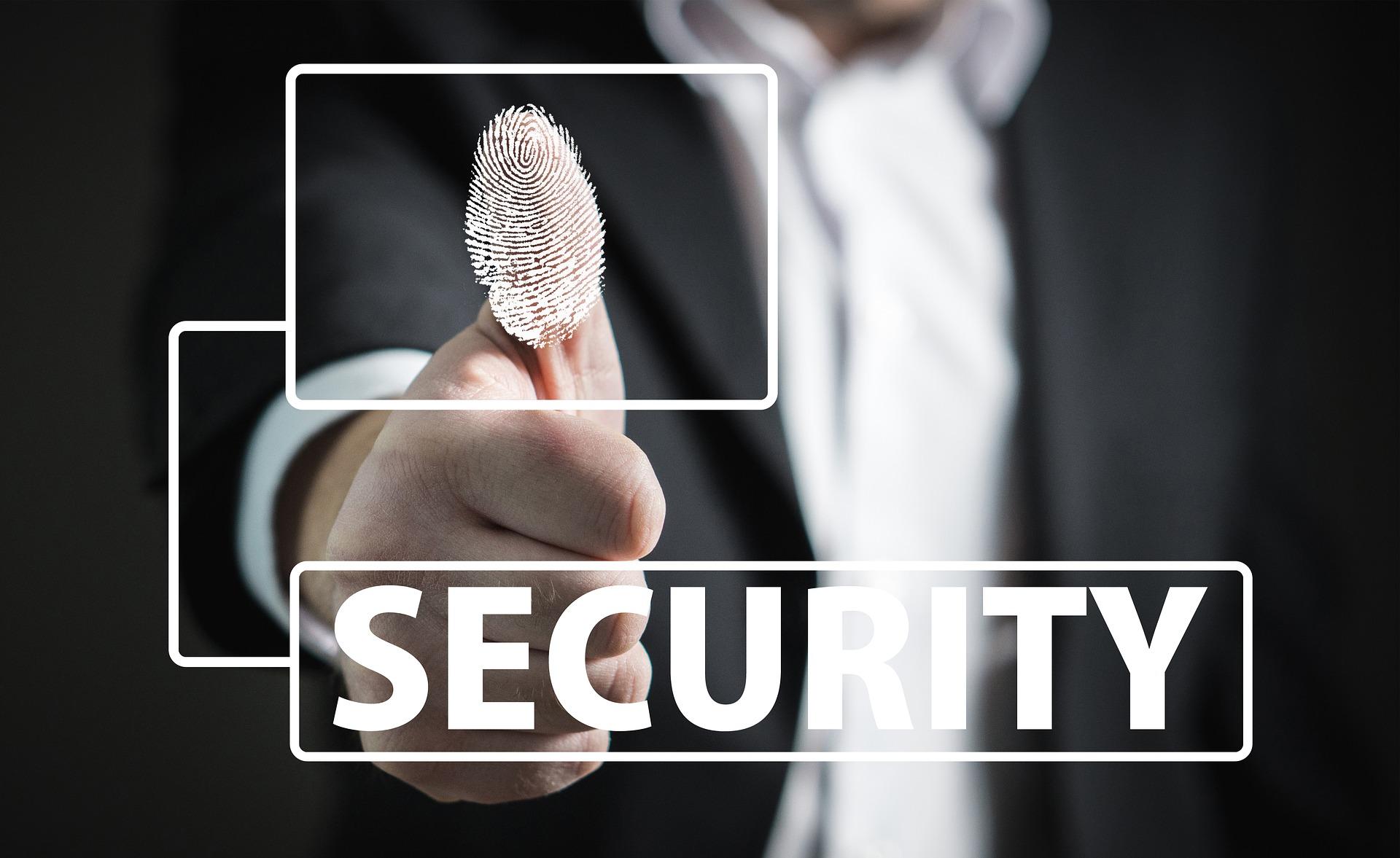 Daten löschen bevor Laptops verkauft werden – auch das ist Datenschutz!