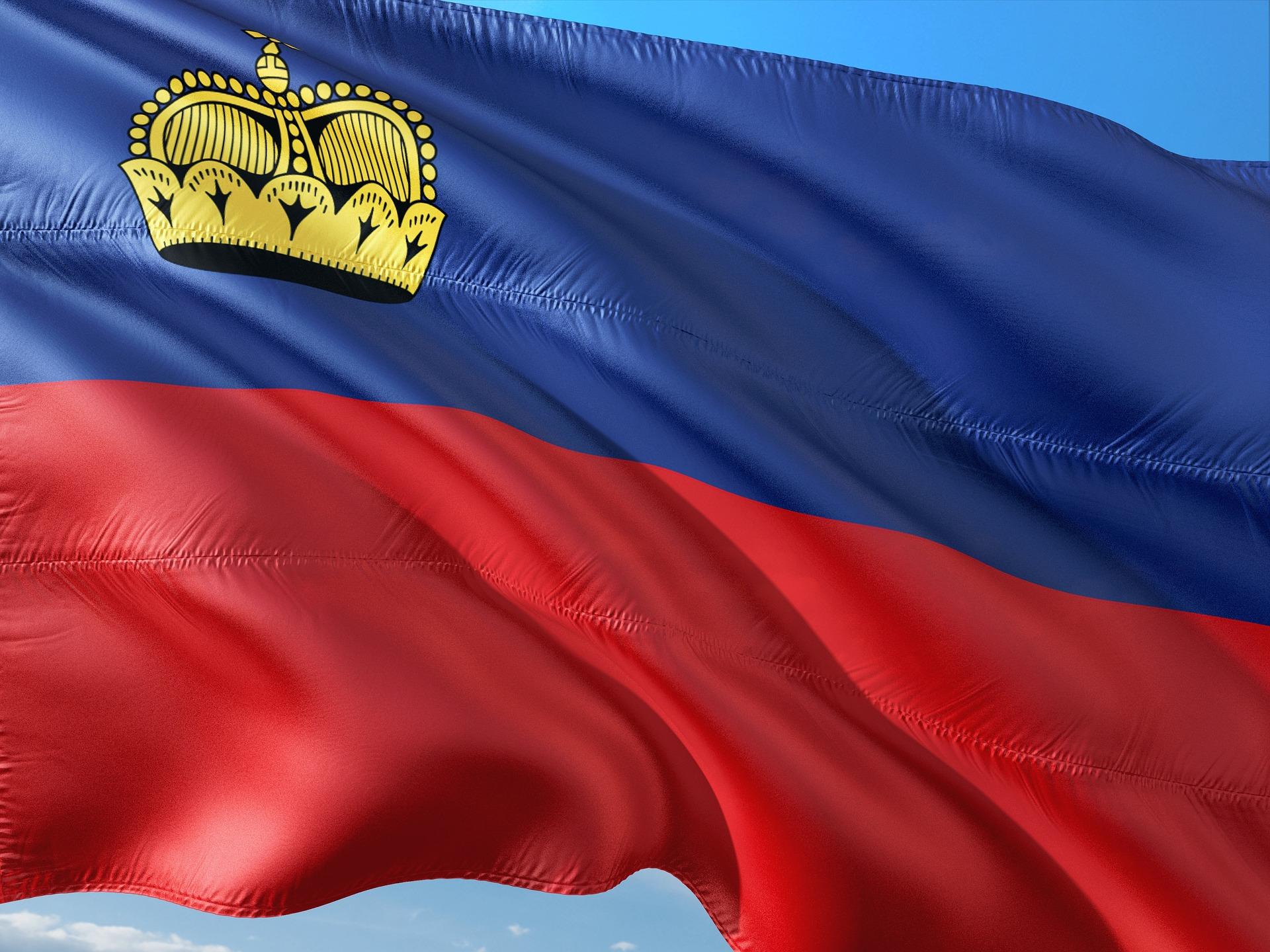 Liechtenstein - keine Strafen bei Ersttat