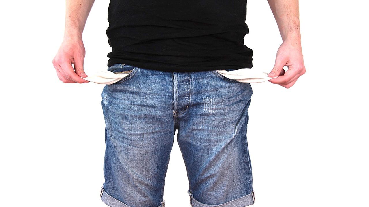 Löschung von negativen Zahlungsdaten - OGH-Urteil