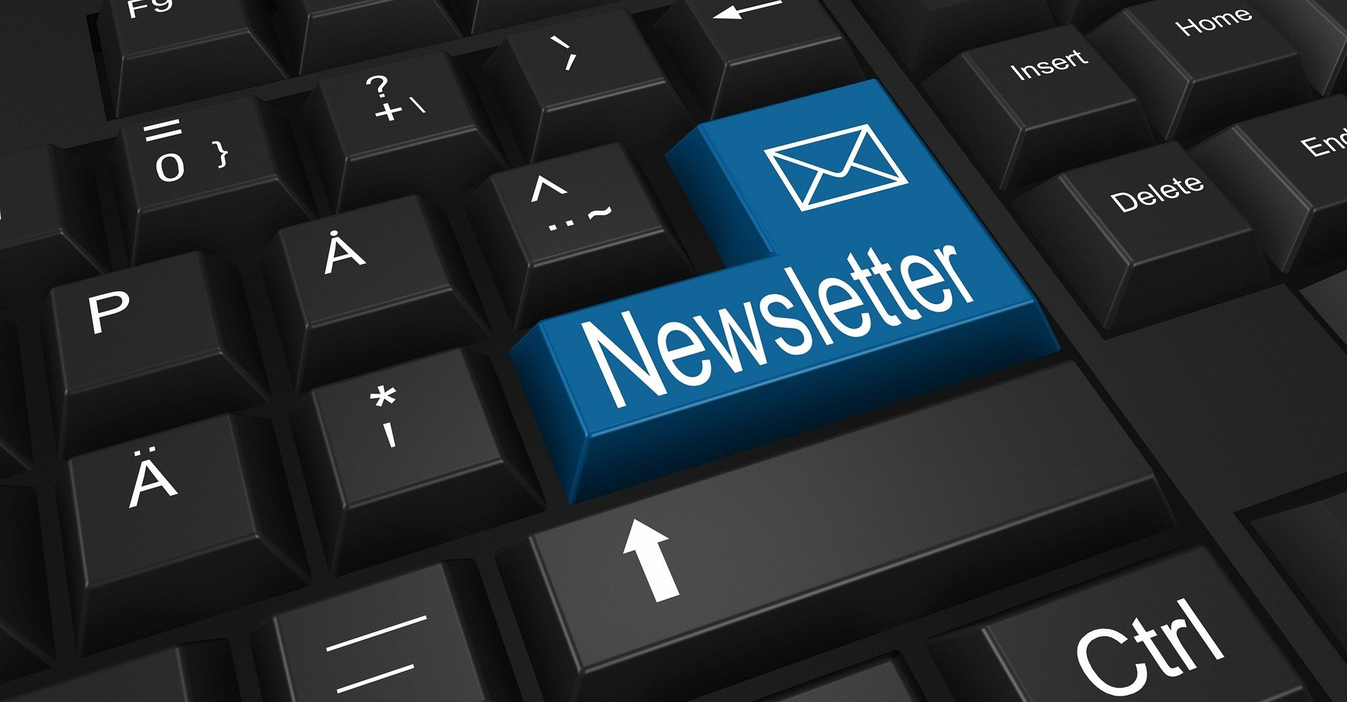 Newsletter-Tool als Datenschutzrisiko