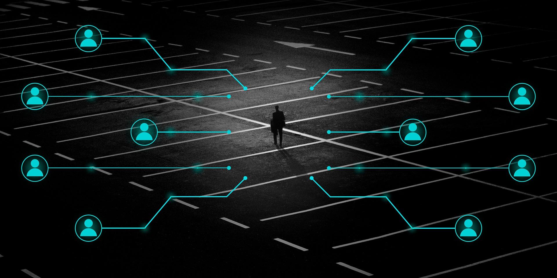 Datenschutz-Folgenabschätzung – Risikobeurteilung unter Gesamtschau aller Maßnahmen