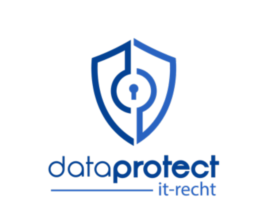Datenschutzbeauftragter (k)ein Traumjob