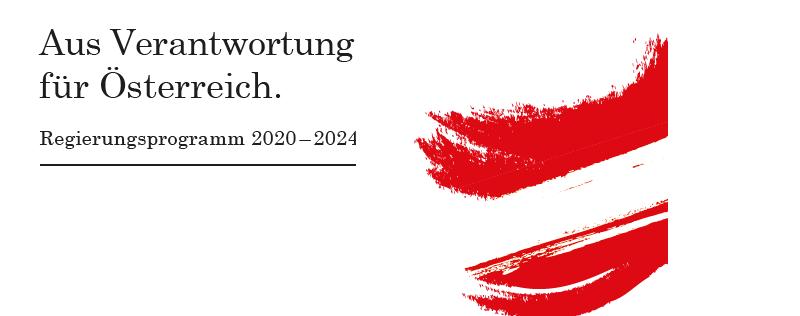 Regierungsprogramm 2020 - 2024 – Was kommt im Datenschutz? – Teil 3