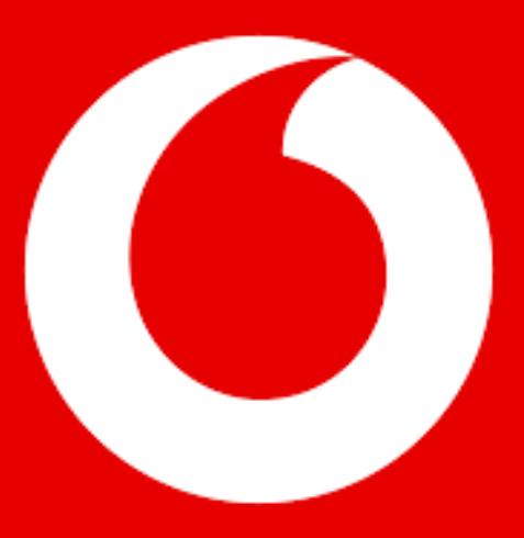 Millionenstrafe gegen Vodafone in Italien
