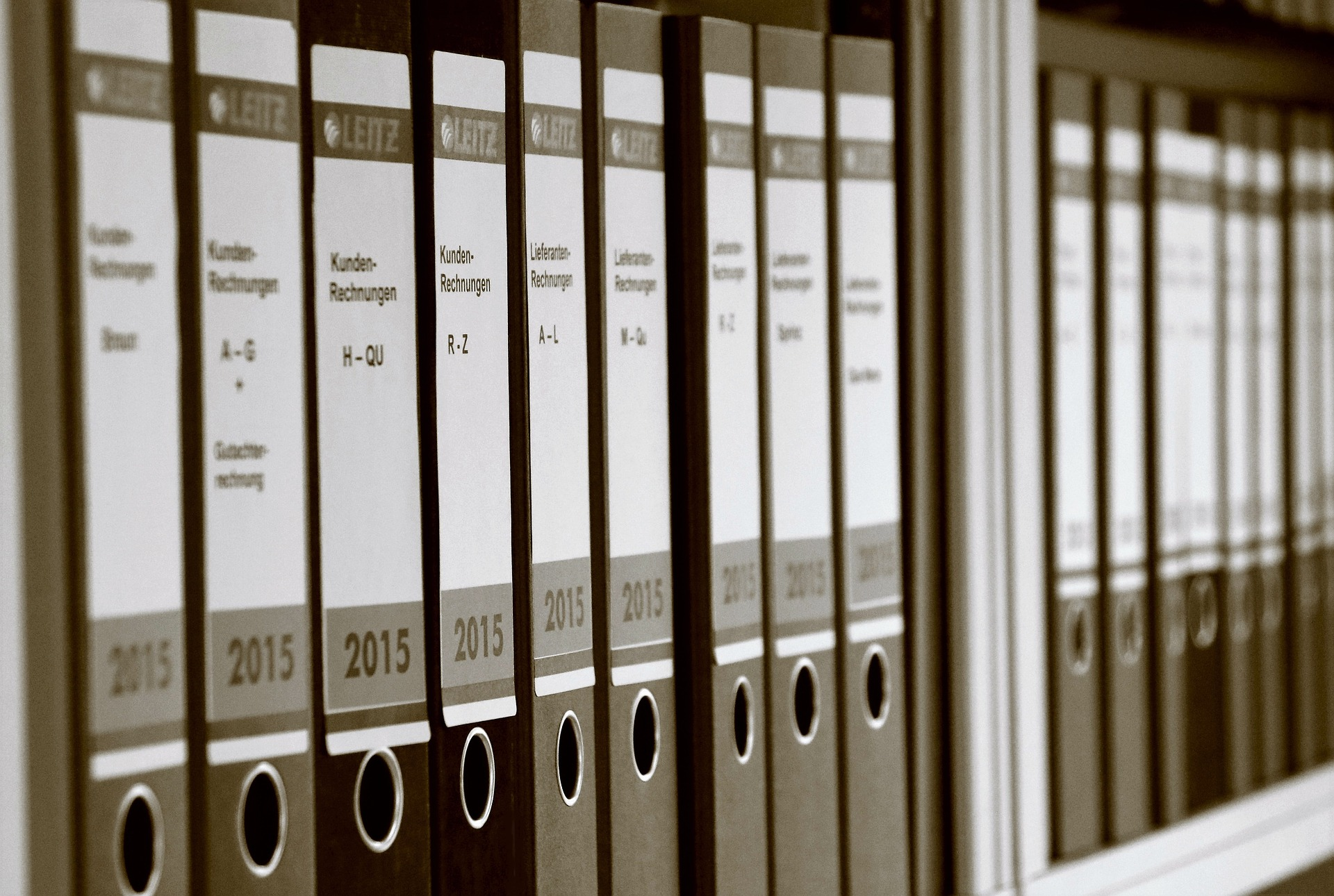 sorgloser Umgang mit Patientendaten führt zu  DSGVO-Strafe