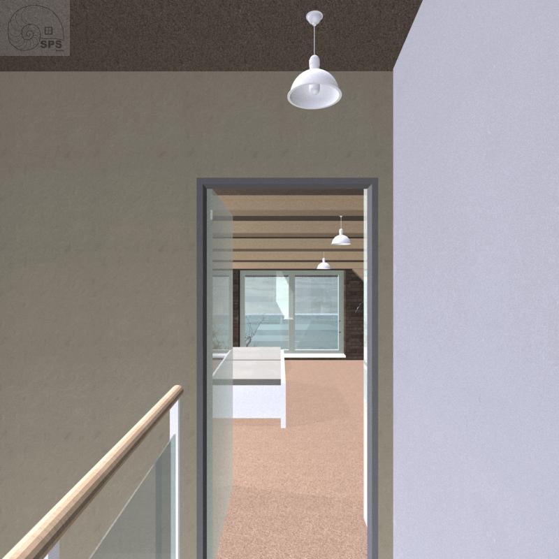 Virtueller Rundgang durch eine Wohnung, Bild 65