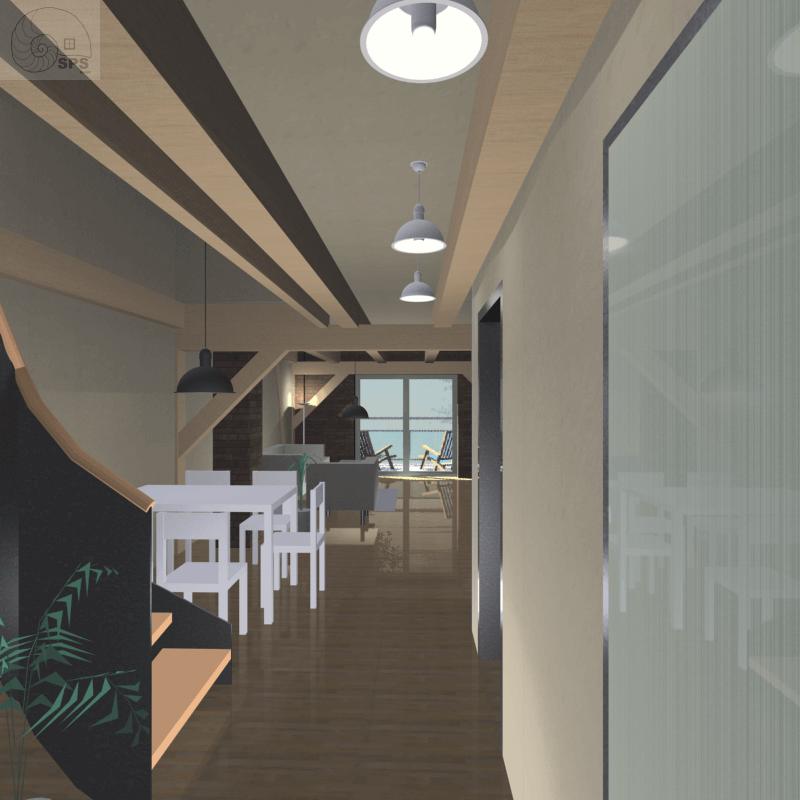 Virtueller Rundgang durch eine Wohnung, Bild 31
