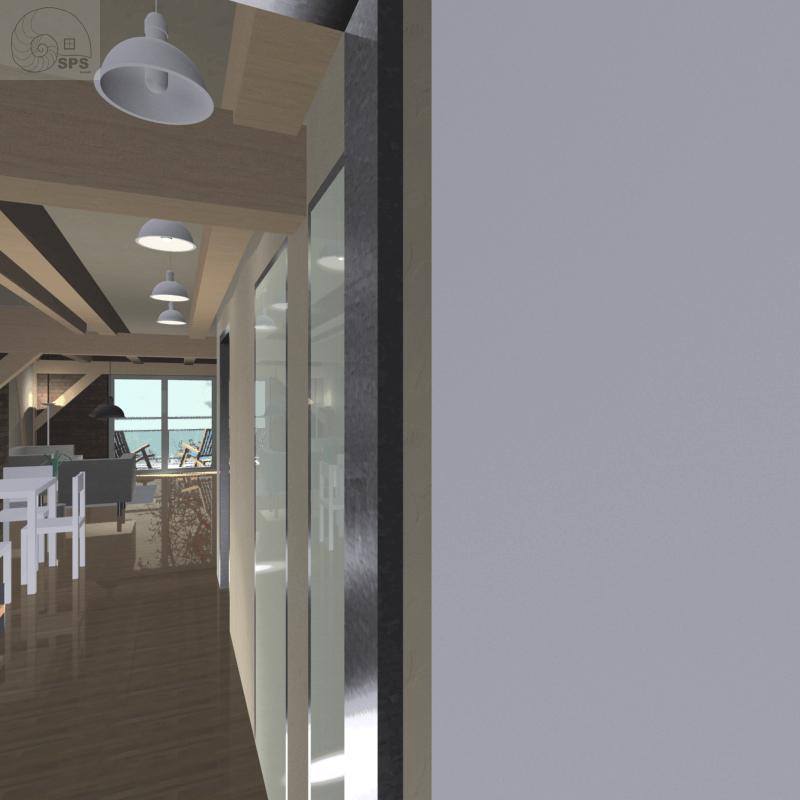 Virtueller Rundgang durch eine Wohnung, Bild 28