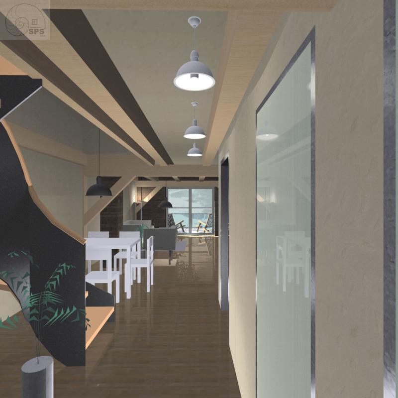 Virtueller Rundgang durch eine Wohnung, Bild 30