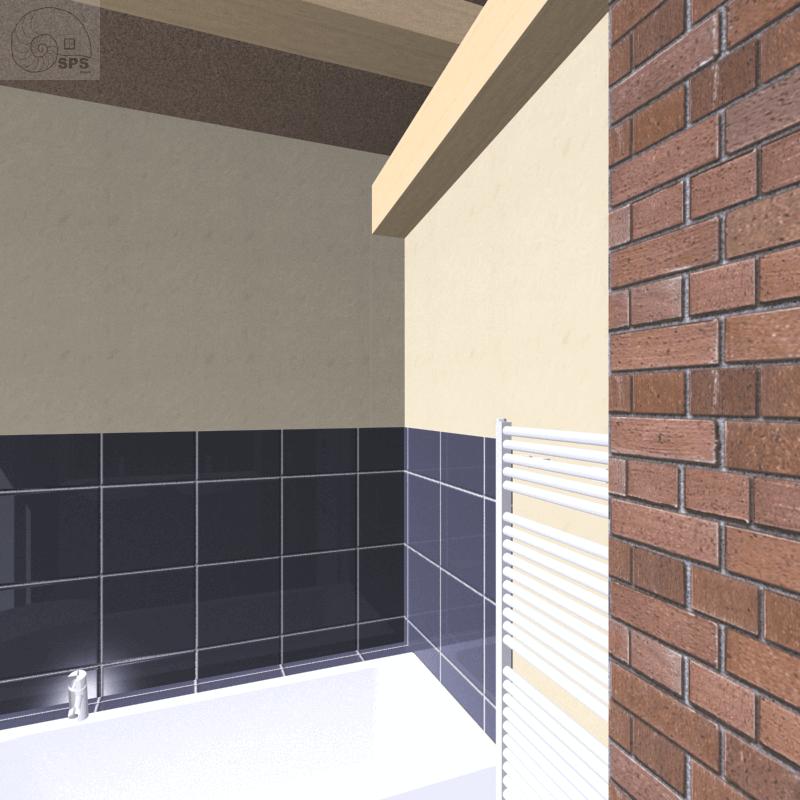 Virtueller Rundgang durch eine Wohnung, Bild 84