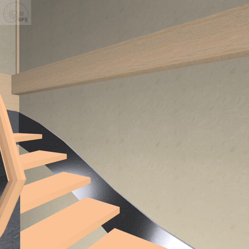 Virtueller Rundgang durch eine Wohnung, Bild 41