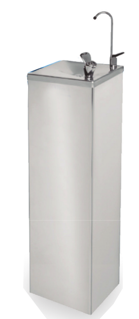 Refrigeratore Beverino