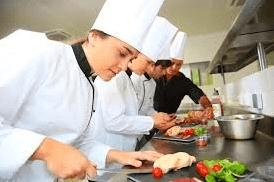 depuratori ristorazione