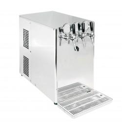 Refrigeratore soprabanco