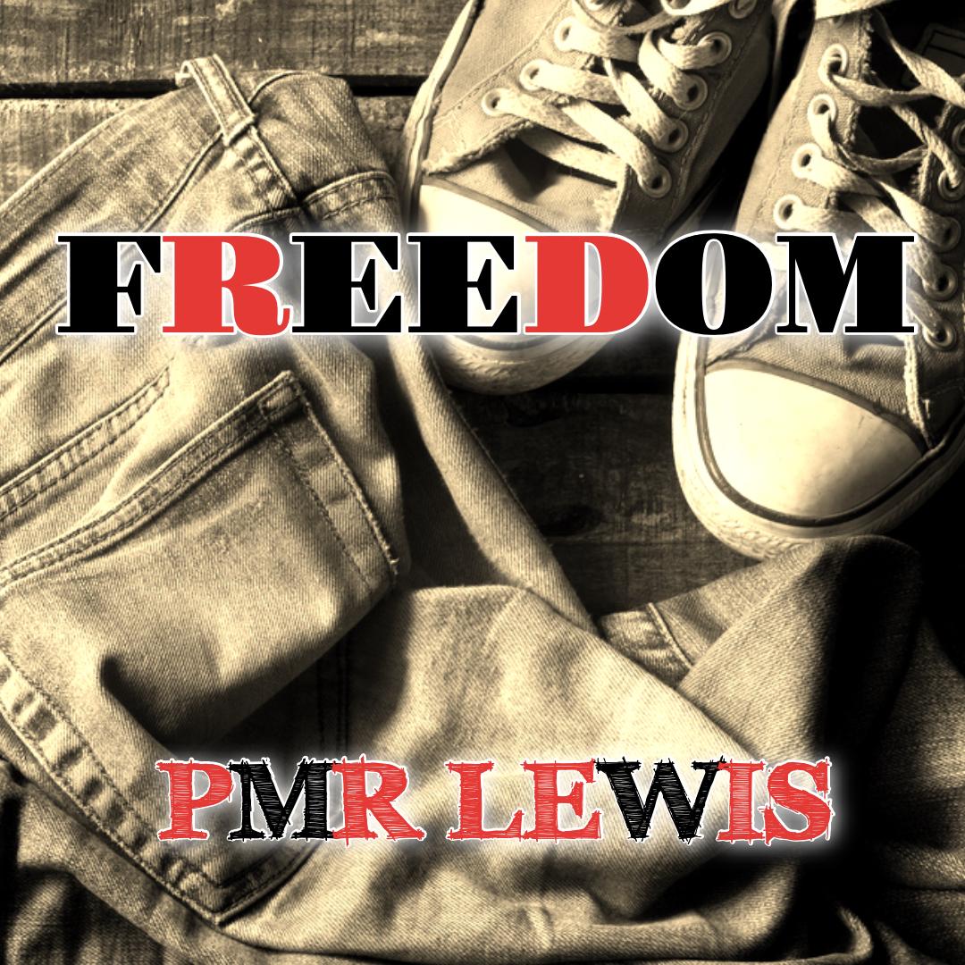 PMR pell-mell rush - Freedom のミュージックビデオを本日リリースしました。