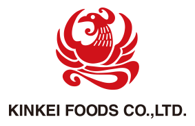 KINKEI FOODS CO.,LTD.
