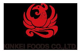 KINKEI FOODS CO.,LTD.