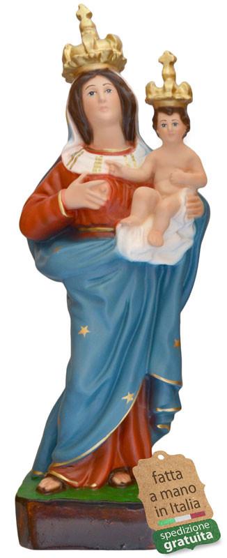 Statua Madonna delle Grazie prezzi