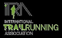 Accede a la clasificación ITRA