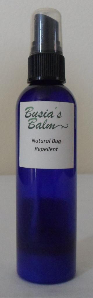 Shop Bug Repellent
