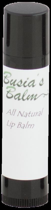 Shop Lip Balms
