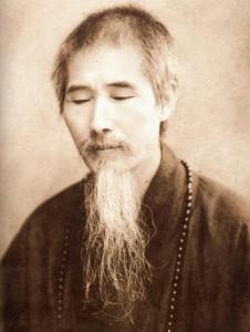 Meister Xu Yun