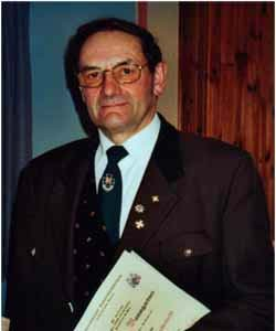 Max Steinkellner
