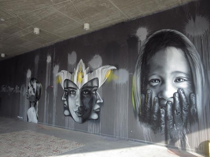 Art Malaga