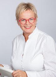 Marion Schmidt-Maack