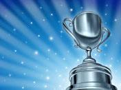 Der Stader Pokal Shop ist Ihr Partner für Pokale / Ehrenpreise