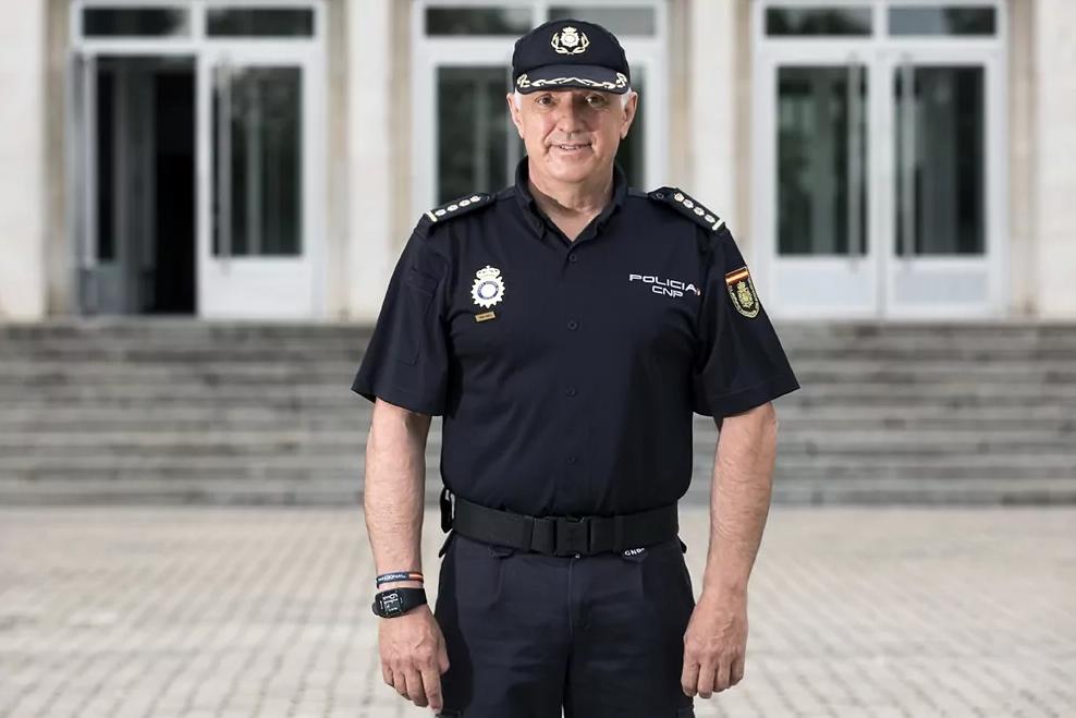 """Jefe de la Udev Central: """"Estamos revisando todas las desapariciones de los últimos 50 años"""""""