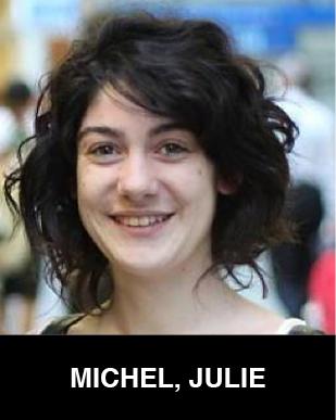 Julie Michel