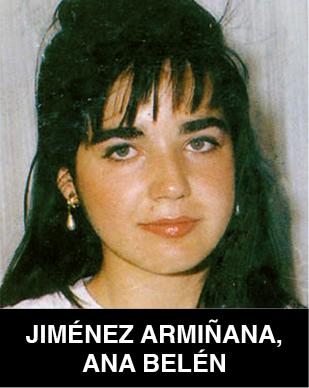 Ana Belén Jiménez Armiñana
