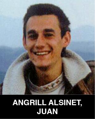 Juan Angrill Alsinet