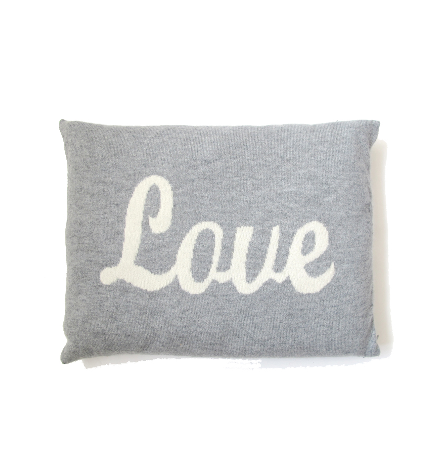 kissen ginger and ruby. Black Bedroom Furniture Sets. Home Design Ideas