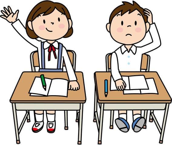 【学力が伸びない子を伸ばす!】たまき塾で身につく『真の学力』