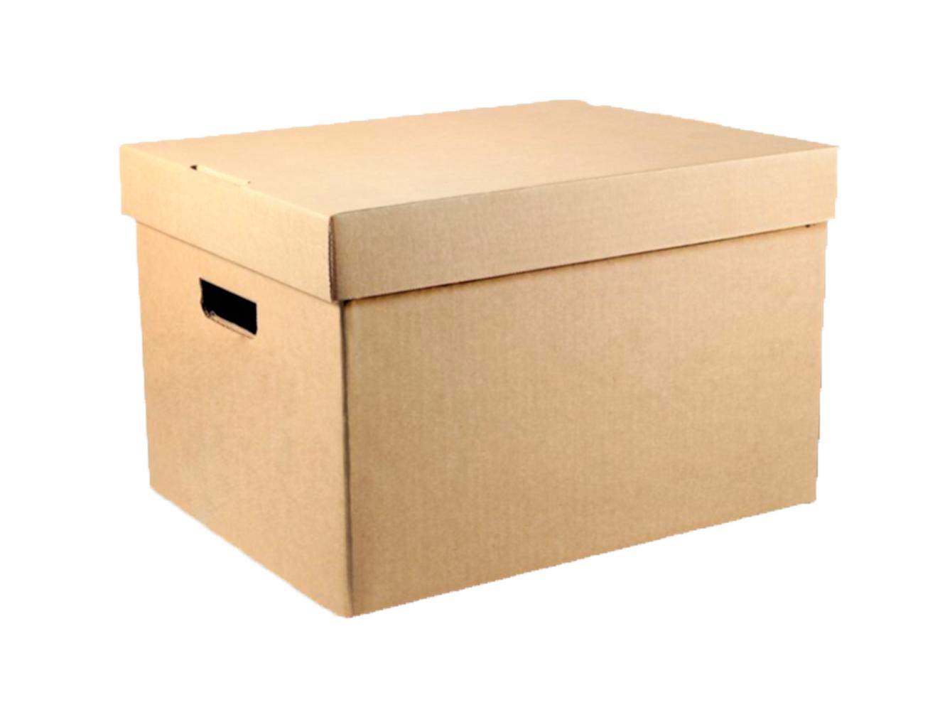 Filing boxes box shop johannesburg for Whitmor document boxes set of 5