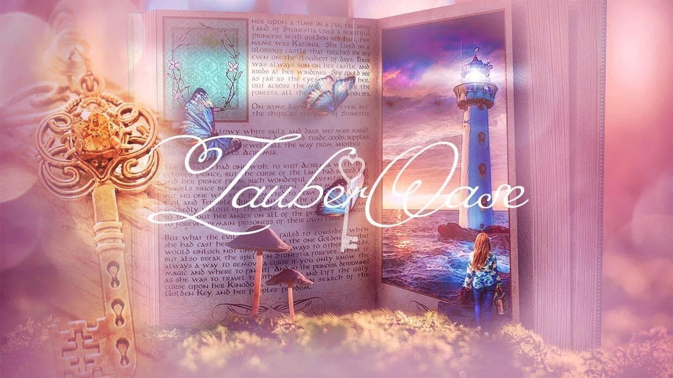 ZauberOase vorgestellt - Eiblick in die Community für ZauberInnen