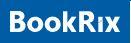 www.bookrix.de