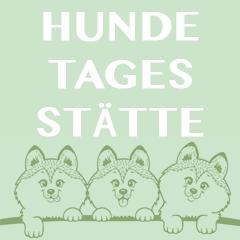 Hundetagesstätten in Berlin