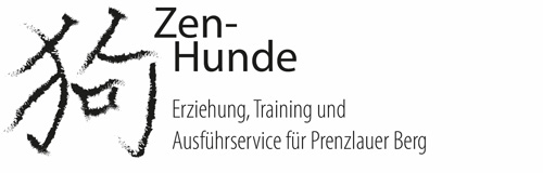 Hundeausführ Service - Prenzlauer Berg