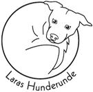 Hunde-Ausführservice und DogWalker Charlottenburg Wilmersdorf Zehlendorf