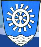 Zur Homepage unserer Heimatgemeinde Oberau