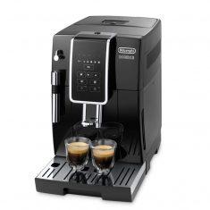 Les machines a café et thé de Parenthese Café