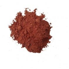Les cacaos bio en poudre de Parenthese Café.