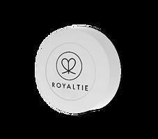 Royaltie BF-Gem 400 mètres